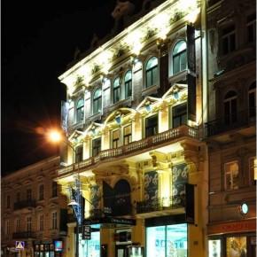 iStore у Львові