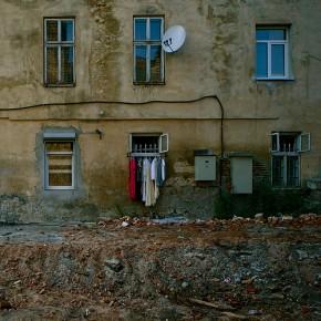 Фото Львова від alexei.tv
