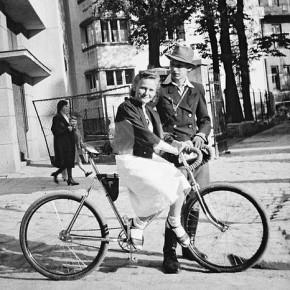 Львів за німецької окупації