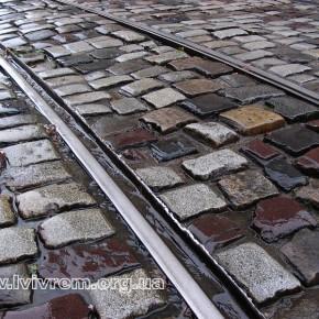 Коштовне каміння Львова