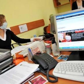 У Львові запроваджують протиепідемічні заходи