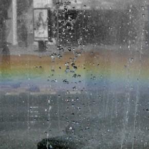 У Львові дощ.... (с)