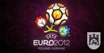29 лютого у Львів вперше побачить 3D-меппінг (в рамках святкування 100 днів до ЄВРО 2012)