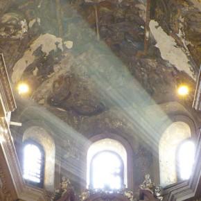 Костел Єзуїтів від Льошка Нікіфорова