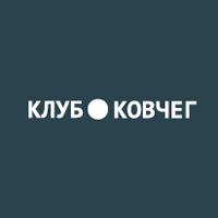 """Культурний центр """"Ковчег"""""""