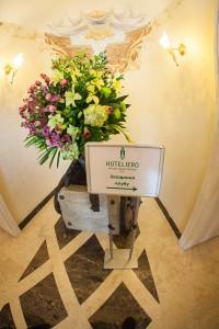 hoteliero14
